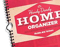 Westlake Ace Hardware Home Calendar