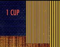 1 Cup
