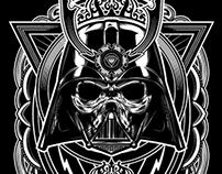 Skull Troopers