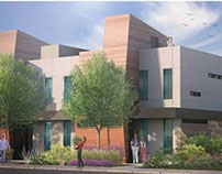 RMI Denver Housing Project (Team Mojave)