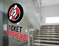 Ticket Crushers
