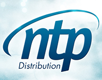 NTP Distribution