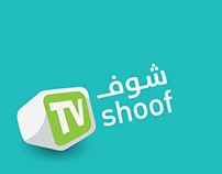 Shoof TV