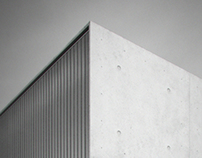 Visualization - Chapultepec Cultural Centre