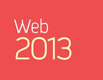 WEB.2013