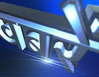 is waqk ki badi Khabren news opening