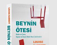 Beynin Ötesi - Louise Barrett