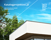 Katalogprojektow.pl