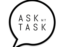 Ask My Task