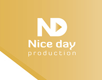 Nice day production