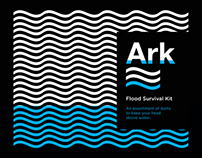 Ark - Flood Survival Kit