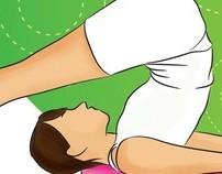 Manual de yoga RED GFU