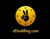 eDoubling.com