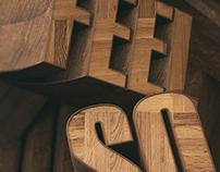 Woodness