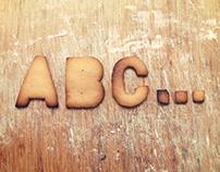A,B,C... DIN