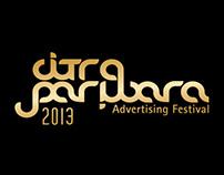 Citra Pariwara 2013