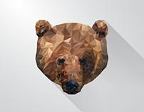 You hear that?  Bears