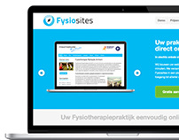 Fysiosites