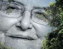 Congresso de Envelhecimento do Norte