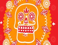 Private Label Program | Dead Celebration Proposal