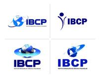 IBCP - Instituto Brasileiro de Ciências e Psicanálise