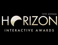 Email Marketing - Horizon Interactive Awards