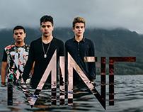 MINT Band