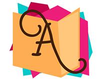Typeface • Sapeca