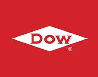 Dow Exhibition Graphics