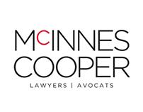 McInnes Cooper Law Identity
