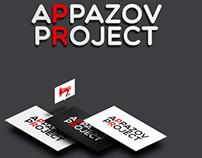 Appazov project