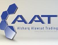 Alshaq Alawsat Computer Trading