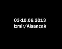 03-10.06.13 Izmir/Alsancak