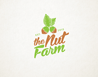 The Nut Farm
