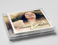 Minha Adoração | CD