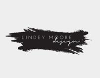 Lindey Moore Design