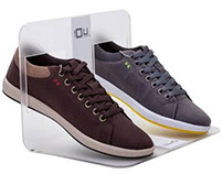 Point of Sale !Ou shoes