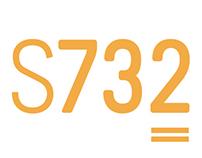 Senyalització Sender 732
