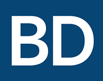 Brunel Digital