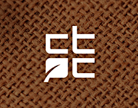 Companhia Têxtil Castanhal