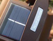 WH Solar Lightings