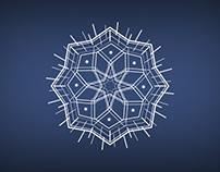 Geometrics_02