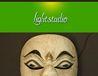 Lightstudio Art Gallery
