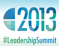 Meridian Global Leadership Summit 2013