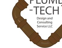 Plumb-Tech