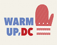 Warm Up, DC