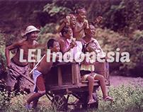 LEI Indonesia