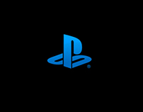 PlayStation invitación SOFA 2013