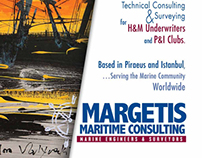 MARGETIS Maritime & Yachting Consulting