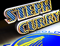 Stephen Curry Test